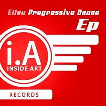 Progressive Dance