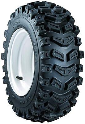 Carlisle X-Trac Snow Blower Tire