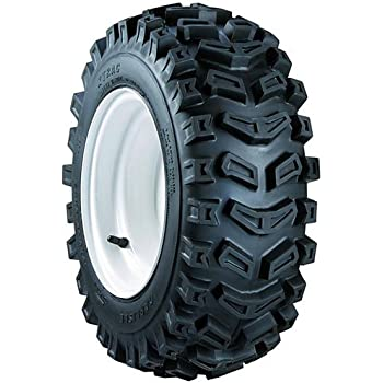 4.80-8 Carlisle Snow Hog Tire