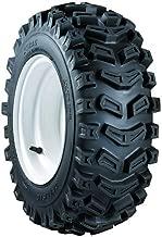Best 15-5-6 tires Reviews