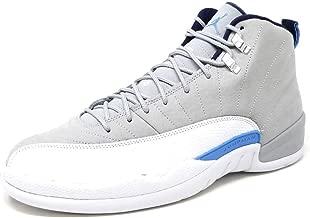 Jordan 12 Retro Mens