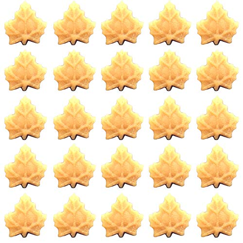 Best maple fudge candies individually wrapped for 2021