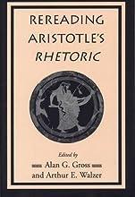 Rereading Aristotle