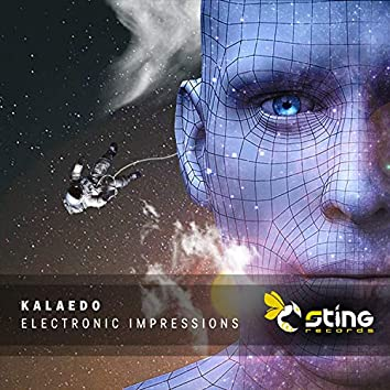 Electronic Impressions