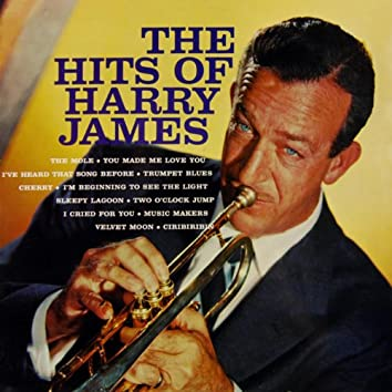 Hits Of Harry James