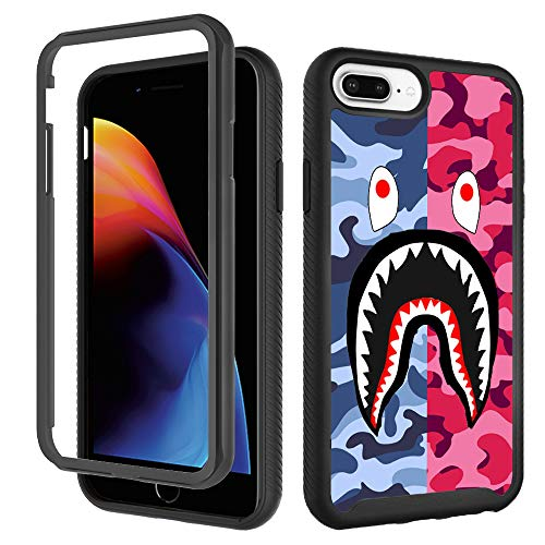 Best iphone 7 plus cool cases