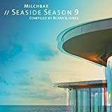 Milchbar Seaside Season 9