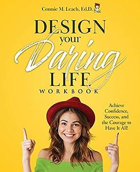 Design Your Daring Life Workbook