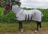 Esposita Textiles pour chevaux