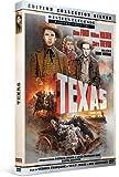 Texas [Édition Collection Silver]