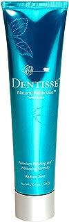 DENTISSE(デンティッセ) デンティッセ トゥースペースト 150g ホワイトニング