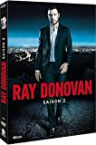 51aUElCiCWL. SL160  - Face à Game of Thrones, Ray Donovan résiste mais Roadies rate son entrée