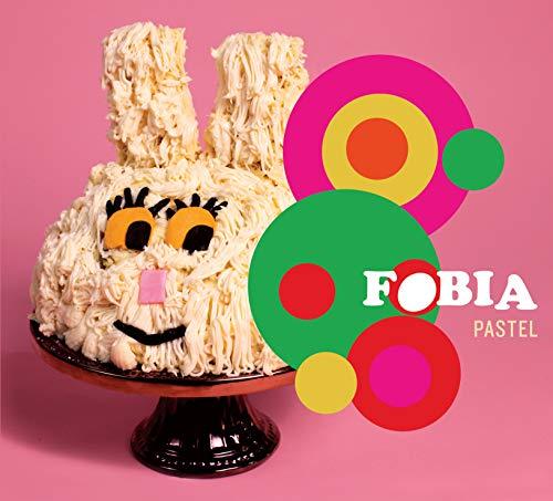Catálogo para Comprar On-line Pasteles , listamos los 10 mejores. 4