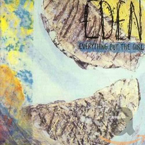 Eden (eng)