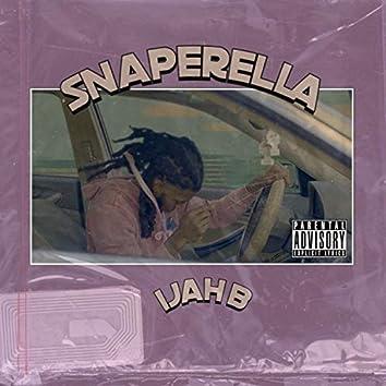 Snaperella
