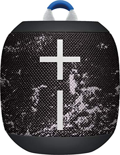 Best Price Ultimate Ears WONDERBOOM 2 - Concrete (Renewed)