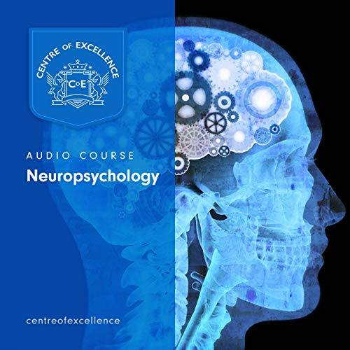 Neuropsychology  By  cover art
