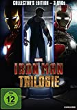 Iron Man - Trilogie