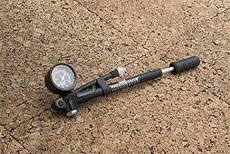 Gauge-Mounted Mirco Pump PROGRESSIVE  GP3-30