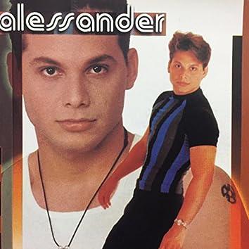 Alessander