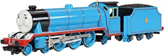 Bachmann Trains - Thomas & Friends Gordon The Express Engine w/Moving Eyes - HO Scale