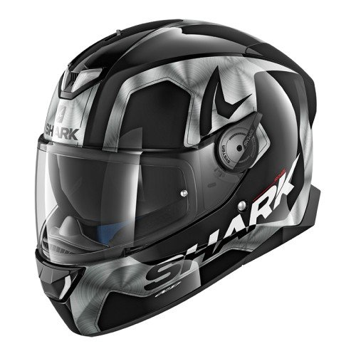 Casco trion