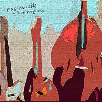 Bas musik