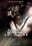Vampire solitaire - Tome 1: Âme retrouvée