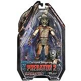 18CM De Alien Vs Predator Premium Action Figures De Carácter Movible Anime Regalos Modelo De Oficina...