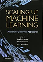 Scaling up Machine Learning: Parallel and Distributed Approaches