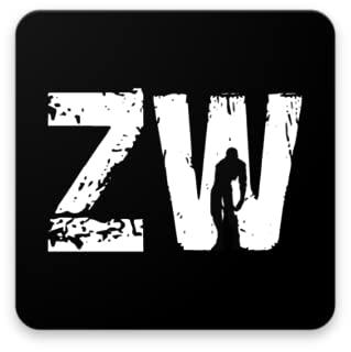 Zombie Watch - Zombie Survival