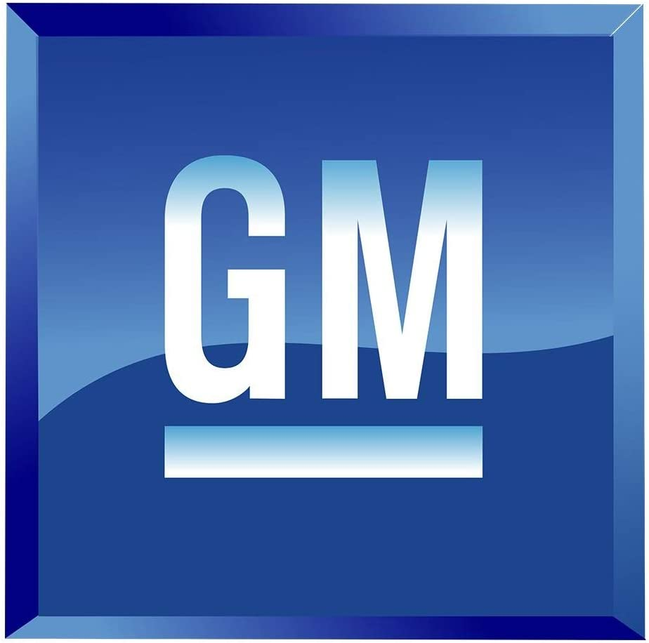 GM Ranking TOP4 23288085 Cabin Free shipping anywhere in the nation Air Filter