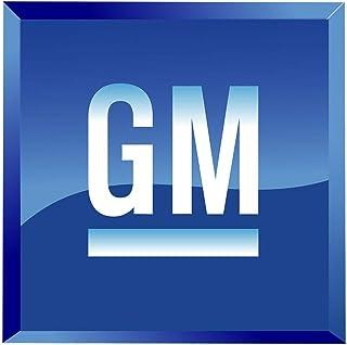 General Motors 12627970 Engine Intake Valve, 1 Pack