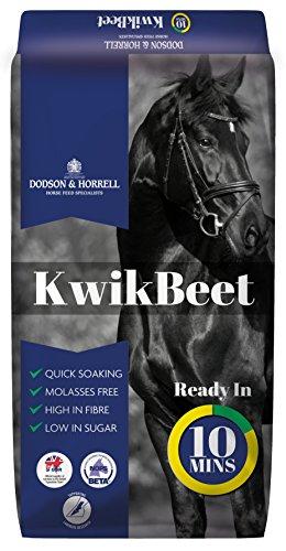 Lexa Kwik Beet-20 kg Sack