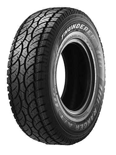 Thunderer Ranger A/T R404 All-Terrain Radial Tire - 285/75R16 126S