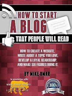 Merchandise Blogs