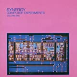 Computer Experiments, Vol. 1 by United States Dist