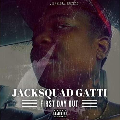 Jacksquad Gatti