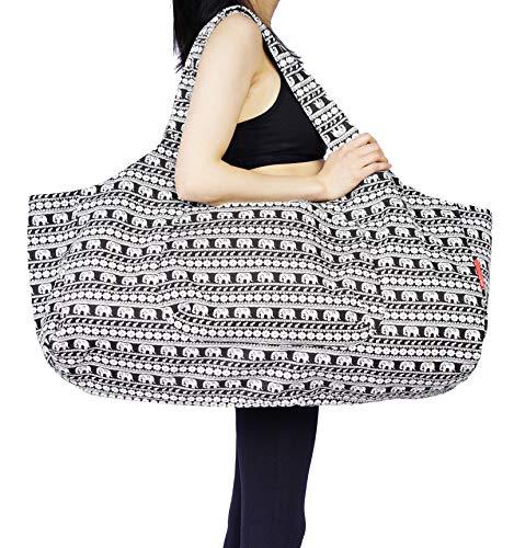 Best yoga bag