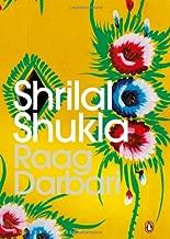 Best shrilal shukla books Reviews
