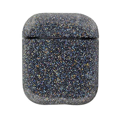 OYPY Caja Fuerte de los Diamantes del Brillo 3D de Lujo for...