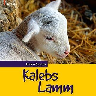 Kalebs Lamm Titelbild
