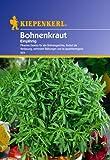 Sperli Gemüsesamen Bohnenkraut einjährig