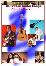 indian guitar songs chords