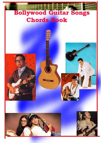 Bollywood Hindi Song Guitar Chords Tabs Book Kindle Edition By Anurag Unplugged Arts Photography Kindle Ebooks Amazon Com Open chords are easy to play and also easy for learning. bollywood hindi song guitar chords tabs book
