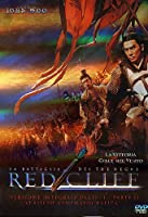 Red Cliff - La Battaglia Dei Tre Regni (CE) (3 Dvd) [Italian Edition]