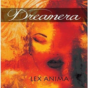 Lex Anima
