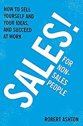 4 Books That Will Land You A Job