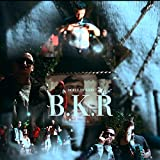 B.K.R [Explicit]