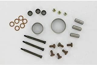 Clutch Rebuild Kit Pol